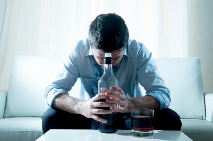 Лечение алкогольной полинейропатии нижних конечностей