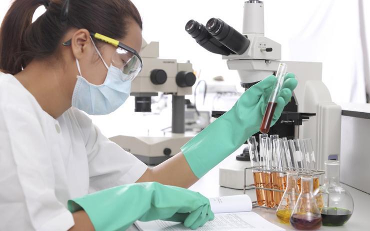 Как лечить геморроидальный тромбоз в домашних условиях