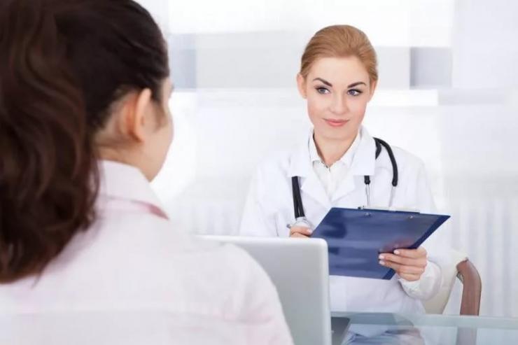 Лечебная физкультура при подагре: показания, особенности проведения