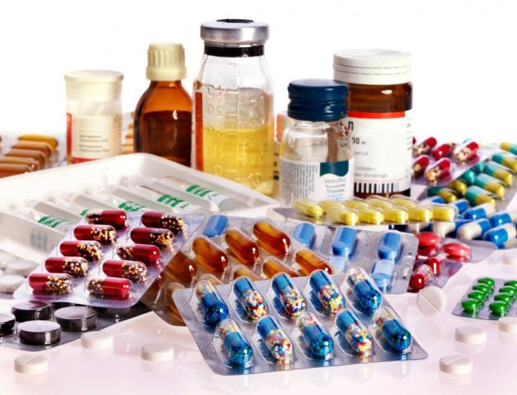 Лечение бурсита пятки народными средствами