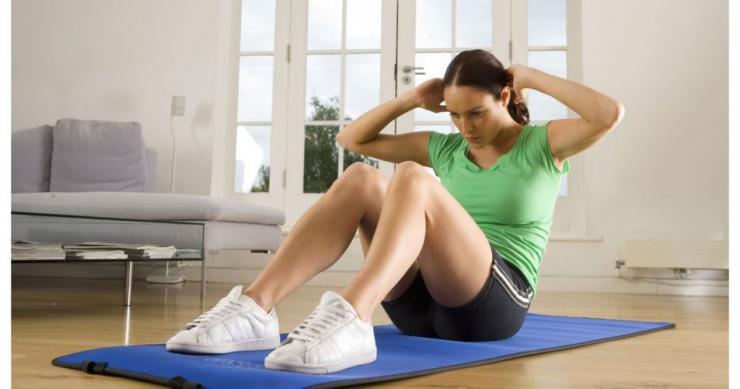 Причины и лечение лимфовенозной недостаточности ног