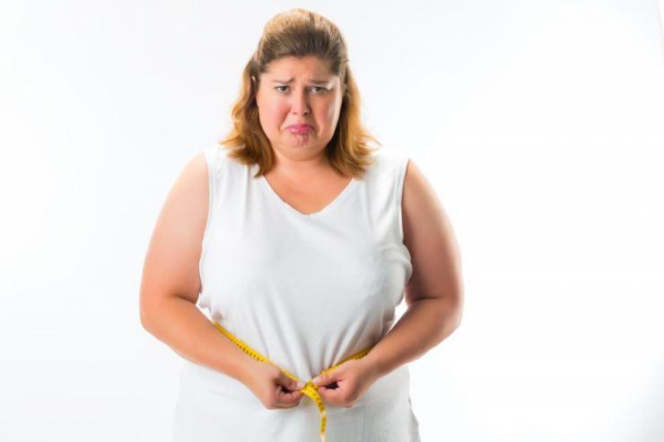 Особенности применения жидкого лезвия от натоптышей