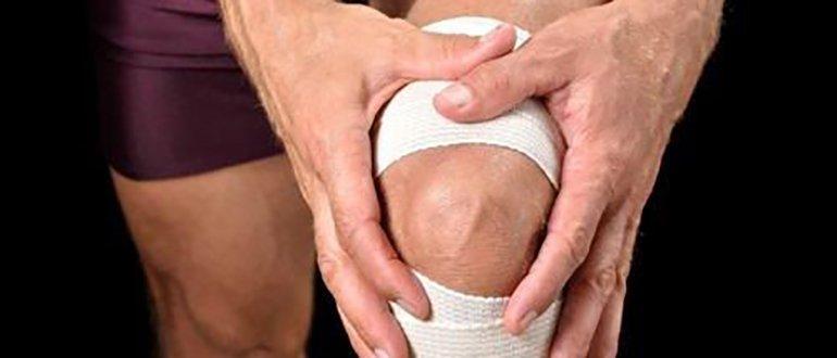 Изображение - Рак коленного сустава как выглядит 327dc7dbdae8c58d0cc04e0fb7f540ae
