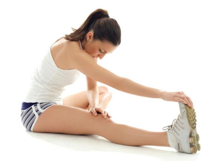 Фиброзная дисплазия бедренной кости лечение
