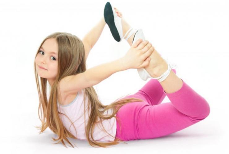 Лечение и профилактика варусной деформации коленных суставов