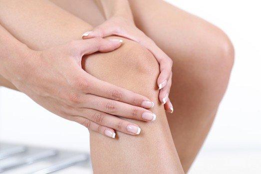 Изображение - Ушиб костного мозга коленного сустава bolezn-shljattera-e1438370814997-523x348