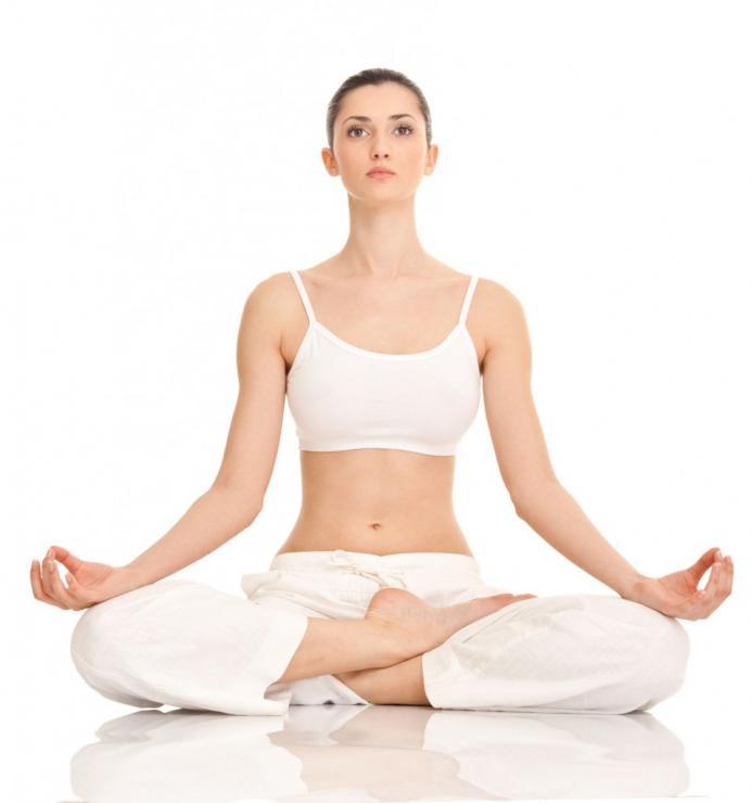 Эффективные упражнения от косточки на большом пальце ноги
