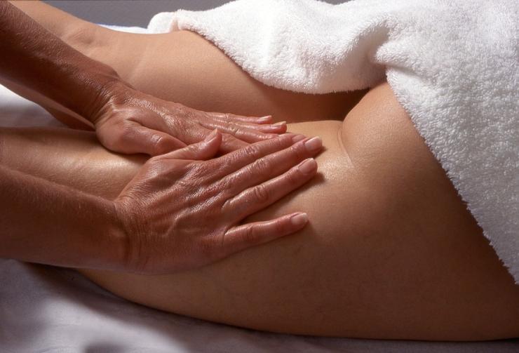 Симптомы и лечение остеохондроза ног