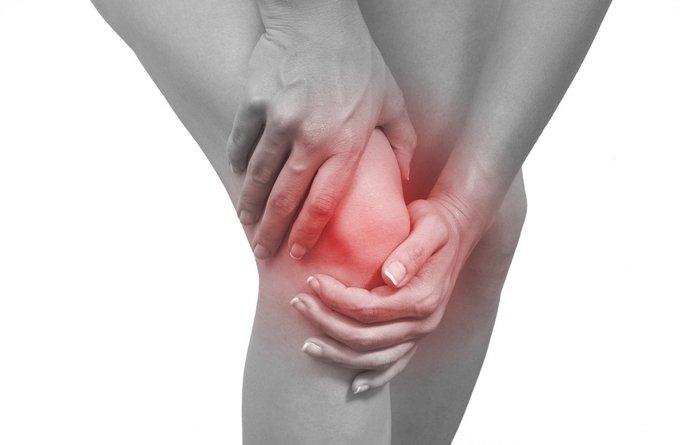 Как лечить ревматизм суставов народными средствами