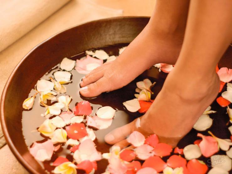 Причины и лечение зуда вен на ногах
