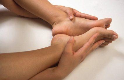 Можно ли заниматься бегом при плоскостопии?
