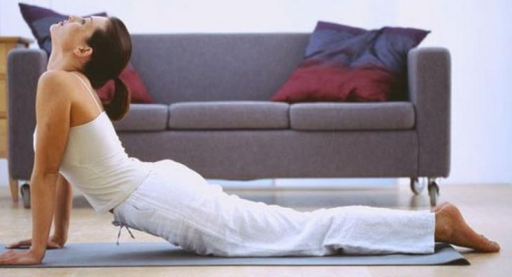 Народная медицина в лечении артрита коленного сустава