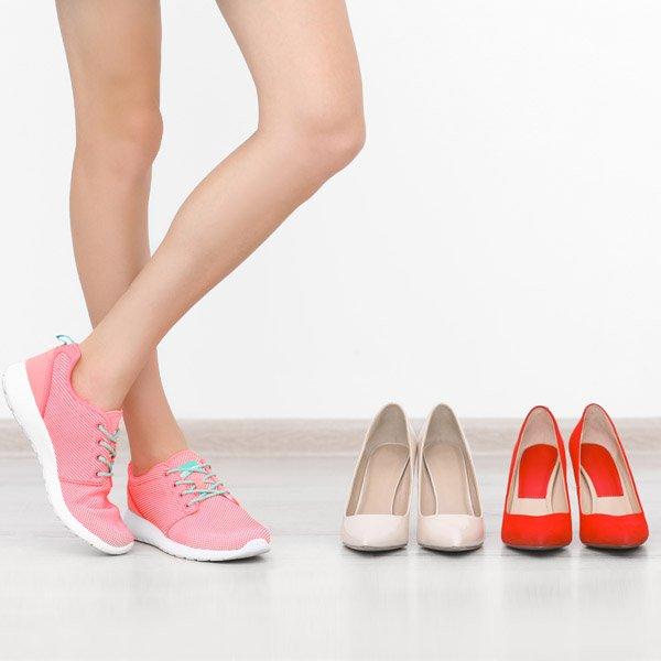 Что можно и чего нельзя делать при варикозе вен на ногах?