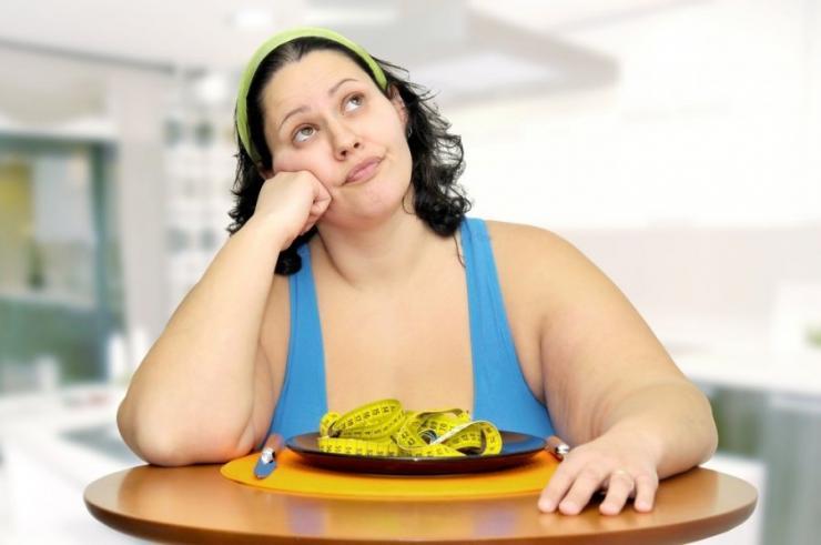 Питание при тромбофлебите нижних конечностей