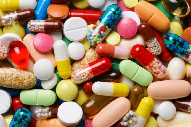 Симптоматика и методы терапии асептического некроза