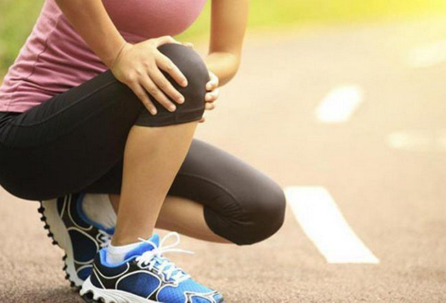 Лечение болезни Кенига коленного сустава