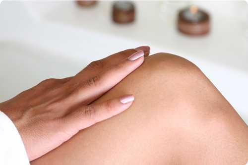 О каких патологиях сигнализирует боль в колене при нагрузке?