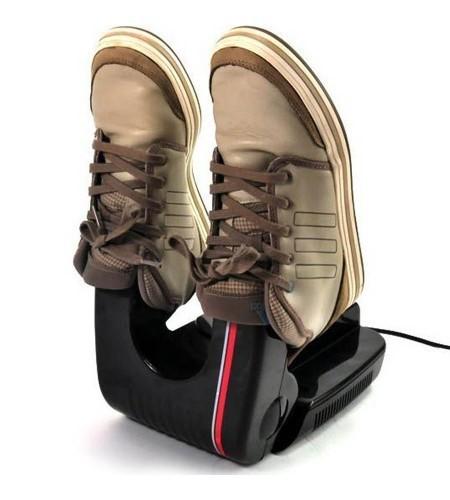 Какую обувь нужно носить при плоскостопии?