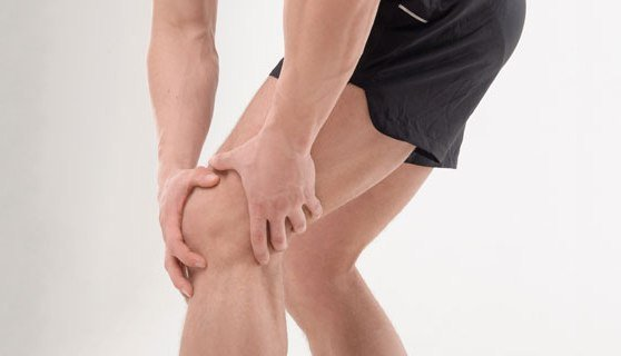 Лечение острого тромбофлебита вен нижних конечностей
