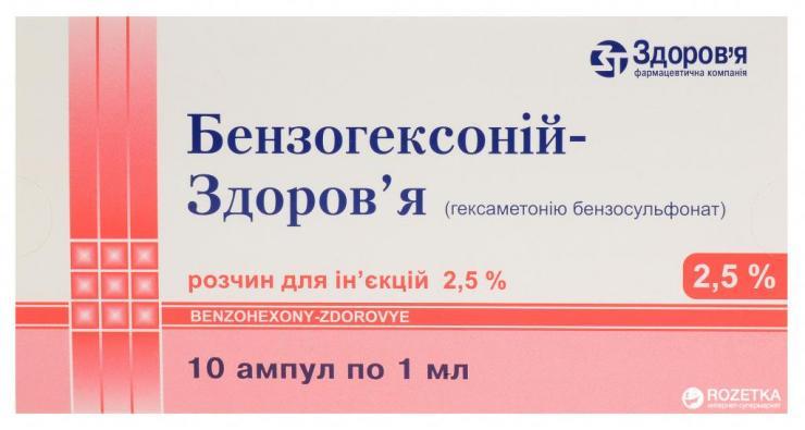 Препараты, улучшающие кровообращение нижних конечностей