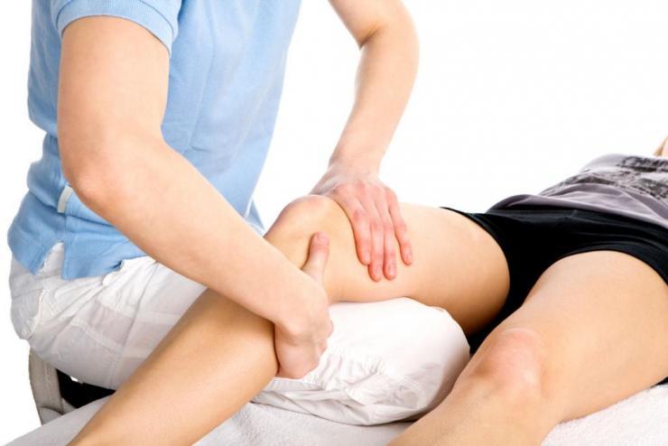 Изображение - Жидкость для снятия боли в суставах 24i5979ae996d7d87.13749567-2-740x494