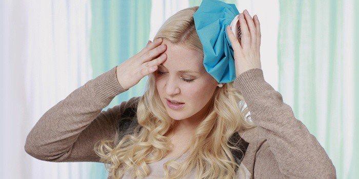 Лечение сильного ушиба голени в домашних условиях