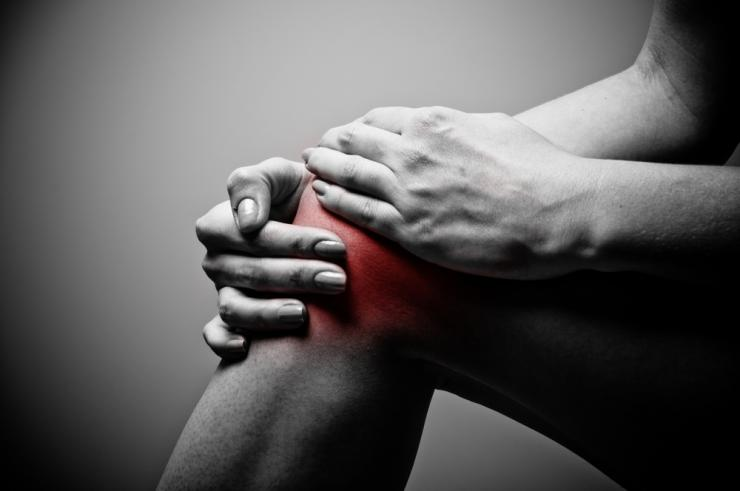 Изображение - Жидкость для снятия боли в суставах 63i5979ae996d6551.89280281-2-740x491
