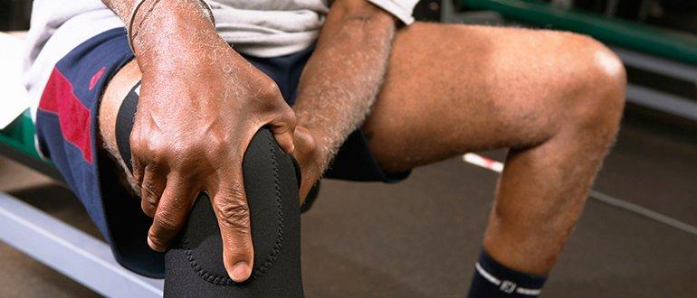 Изображение - Разгибание в коленном суставе осуществляет Trauma_knee