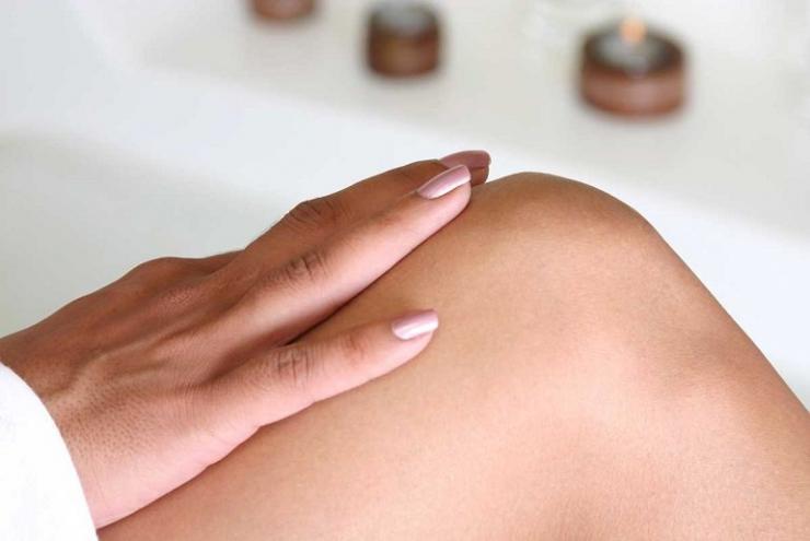 Лечение и прогноз саркомы мягких тканей бедра