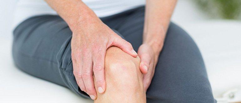 Изображение - Бурсит коленного сустава мкб 10 knee-pain