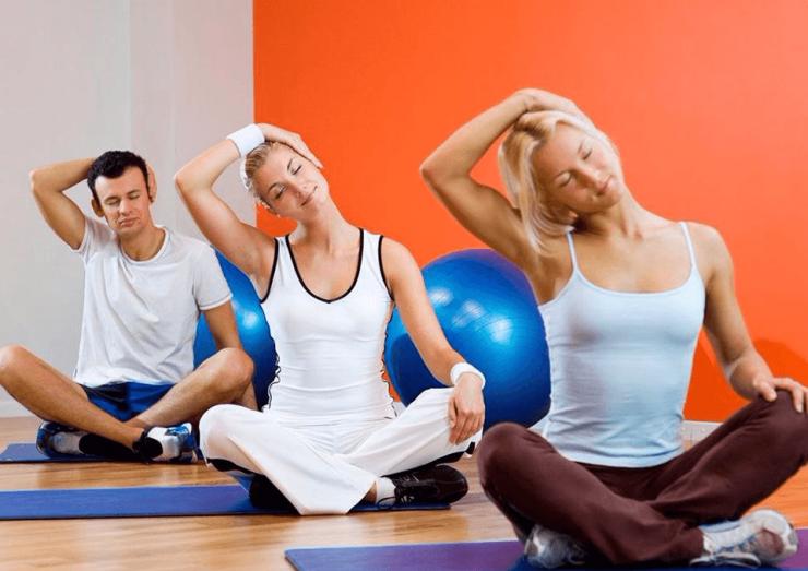 Причины и симптомы артроза тазобедренного сустава