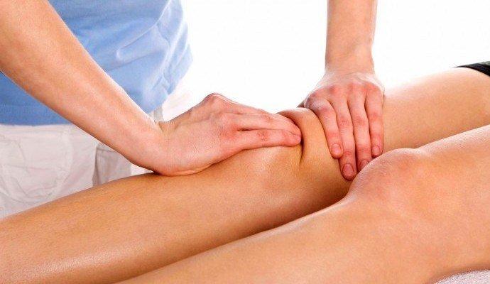 Методы лечение артроза тазобедренного сустава