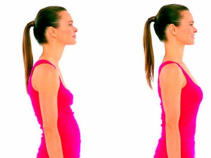 Способы лечения субхондрального склероза сустава