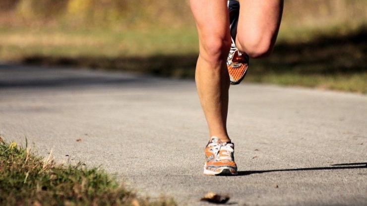 Меры по предотвращению варикоза на ногах
