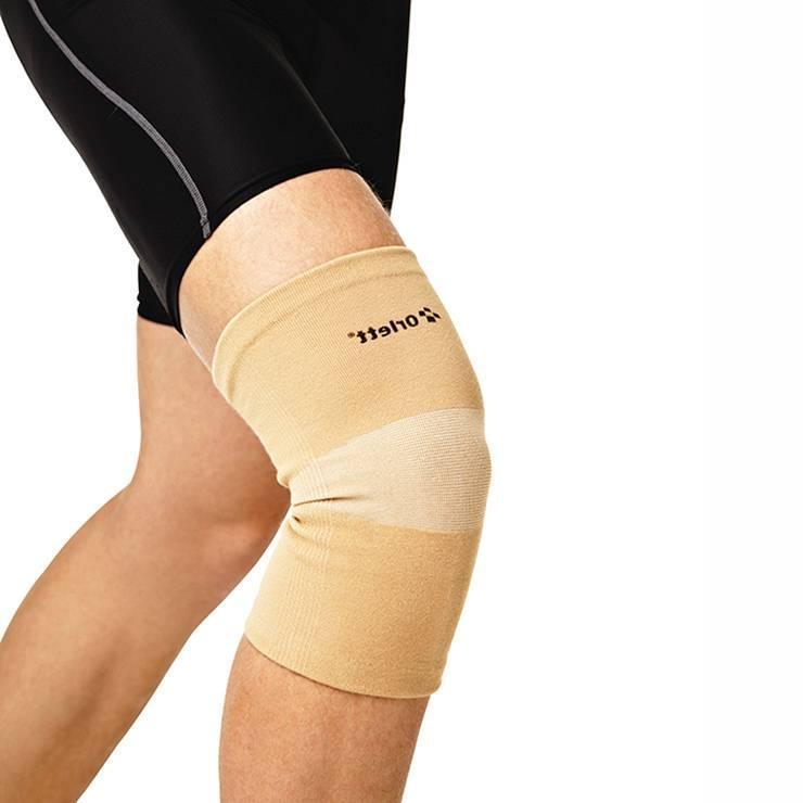 Изображение - Выпадение коленного сустава лечение vyskakivaet-sustav-02
