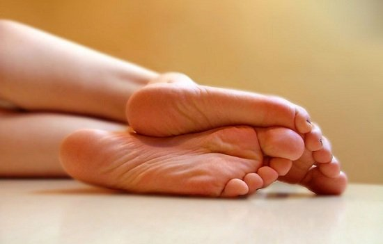 Методы терапии периартрита голеностопного сустава