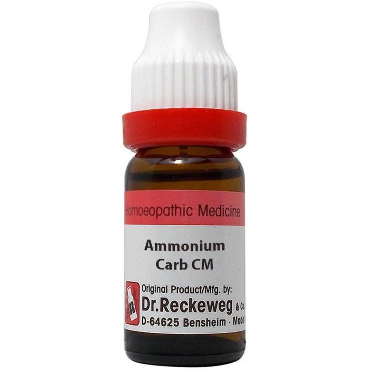 Гомеопатические препараты для лечения атеросклероза сосудов