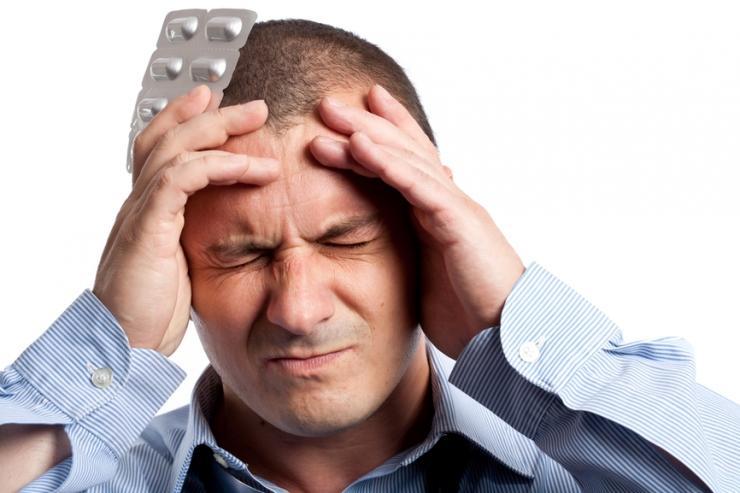 Применения Диклофенака при лечении подагры