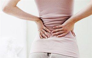 Способы терапии воспаления седалищного нерва