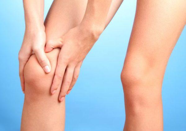 Виды и лечение воспаления надкостницы голени