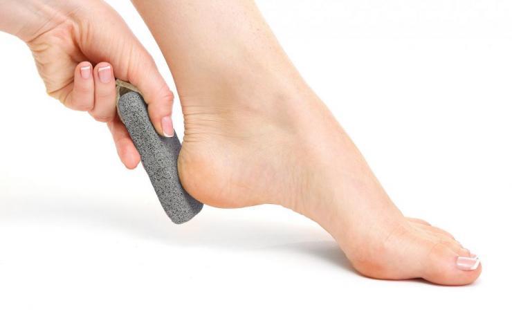 Эффективные способы увеличения длины ног