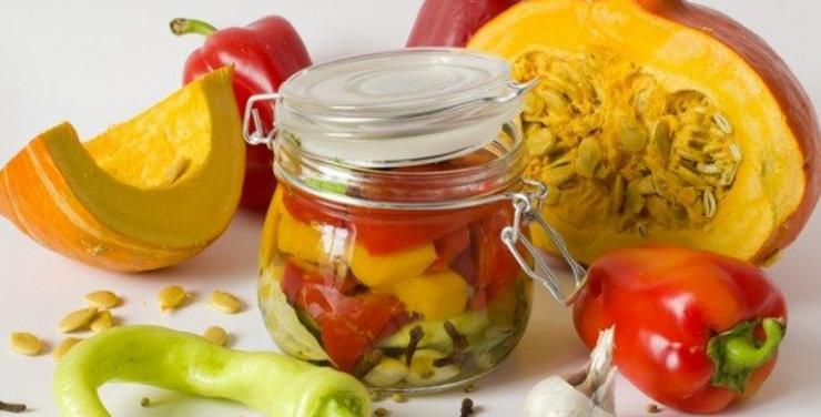 Рецепты лечения бурсита диетой