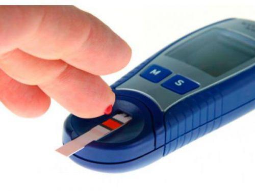 Трофические язвы нижних конечностей при диабете