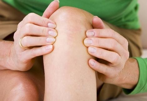 Диагностика и виды полиартрита коленного сустава
