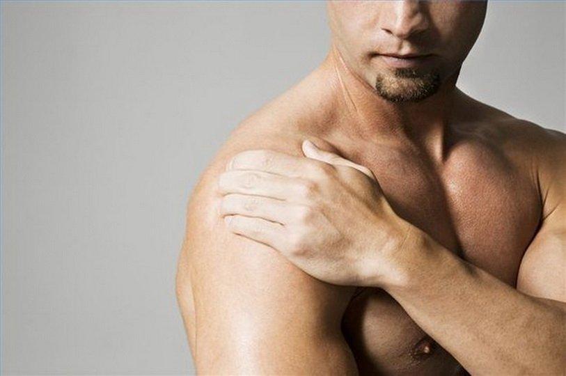 Причины боли в мышцах ног после тренировки