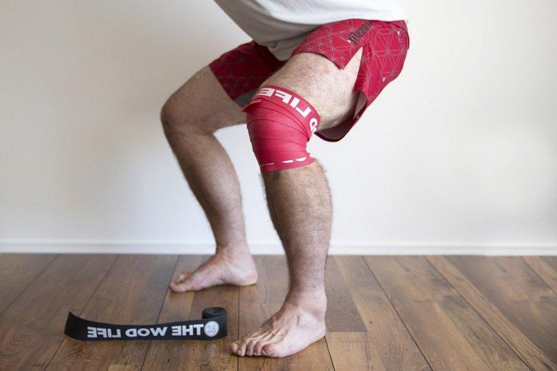 Есть ли разница между артрозом коленного сустава и гонартрозом ?
