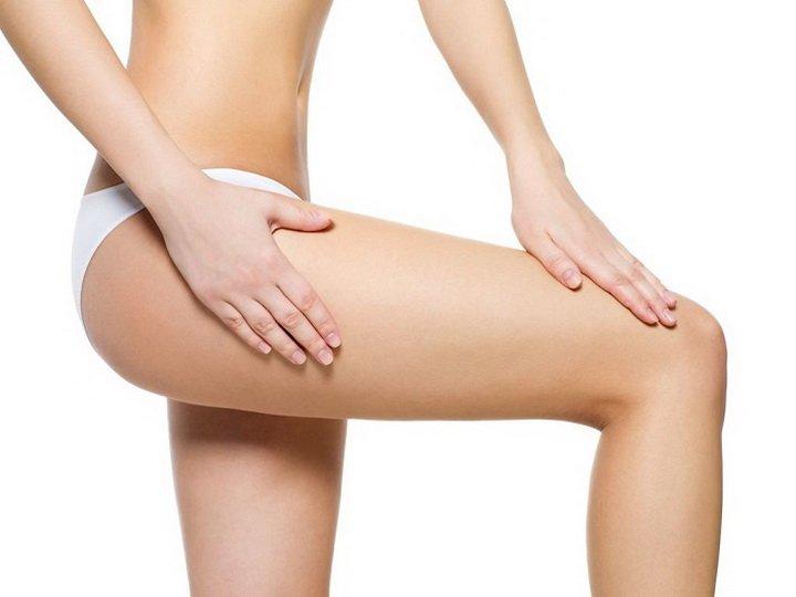 Болят мышцы ног: причины и схема терапии