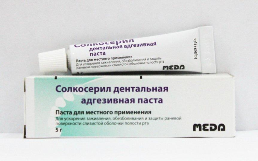 Лечение варикозного дерматита ног