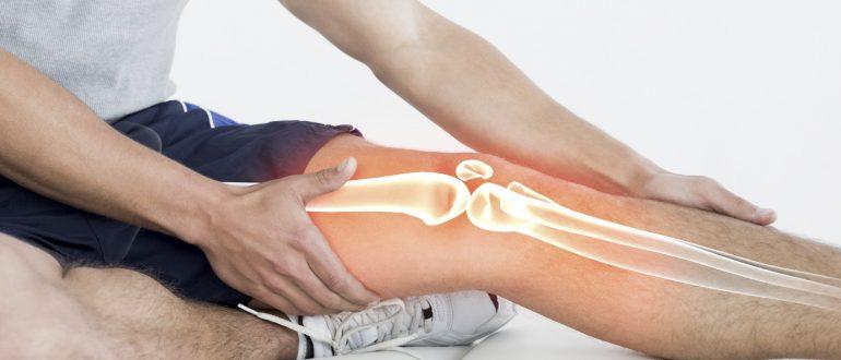 Чешутся ноги ниже колен причины лечение
