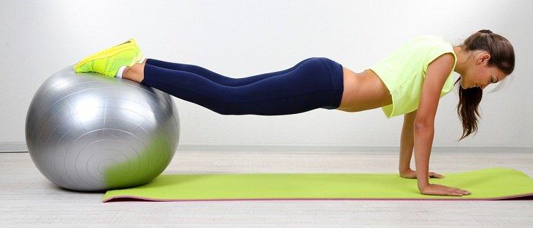 Фитнес крем актив от целлюлита